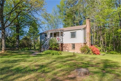 13383 Farrington Road, Ashland, VA 23005 - MLS#: 1814295