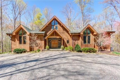 2987 Shaunahs Knoll Road, Sandy Hook, VA 23153 - MLS#: 1814715