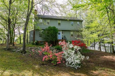 8701 Sheldeb Drive, North Chesterfield, VA 23235 - MLS#: 1814806