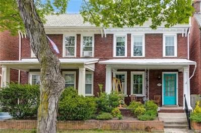 135 S Colonial Avenue, Richmond, VA 23221 - MLS#: 1815285