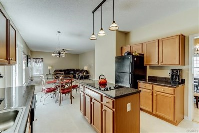 1300 Arbor Ridge Lane, Henrico, VA 23223 - MLS#: 1815665