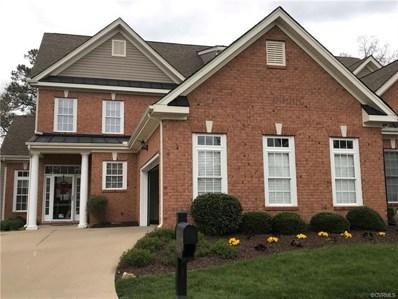 3349 Manor Grove Circle, Glen Allen, VA 23059 - MLS#: 1815749