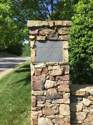 229 Kinloch Road, Manakin Sabot, VA 23103 - MLS#: 1815865