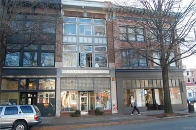 323 W Broad Street, Richmond, VA 23220 - MLS#: 1816107