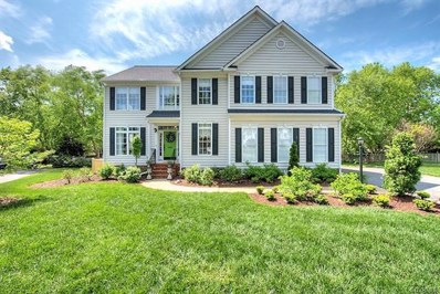 12425 Summer Creek Court, Glen Allen, VA 23059 - MLS#: 1816332