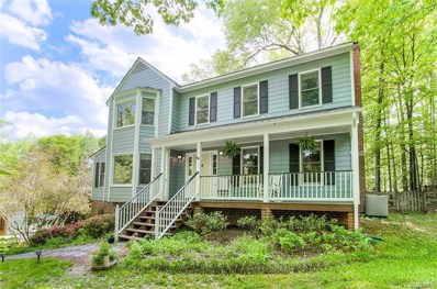14221 Country Club Court, Ashland, VA 23005 - MLS#: 1816493