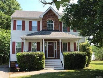 13801 Appleford Court, Chesterfield, VA 23831 - MLS#: 1816642