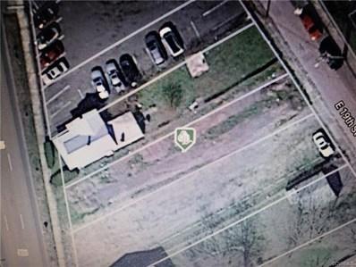 223 Jefferson Davis Highway, Richmond, VA 23224 - MLS#: 1816658