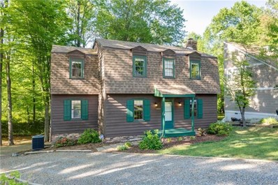 9836 Mosswood Road, North Chesterfield, VA 23236 - MLS#: 1816752