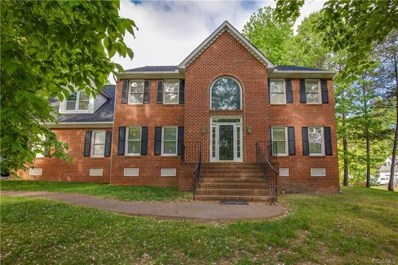 12900 Sir Scott Terrace, Chester, VA 23831 - MLS#: 1816785