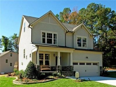 13649 Hewlett Trail Drive, Ashland, VA 23005 - MLS#: 1816793