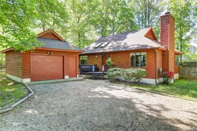 11203 Ingallston Road, Henrico, VA 23233 - MLS#: 1816977