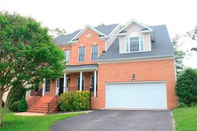 4940 Riverplace Court, Glen Allen, VA 23059 - MLS#: 1817187