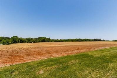 15355 Beaver Dam Road, Montpelier, VA 23192 - MLS#: 1817256