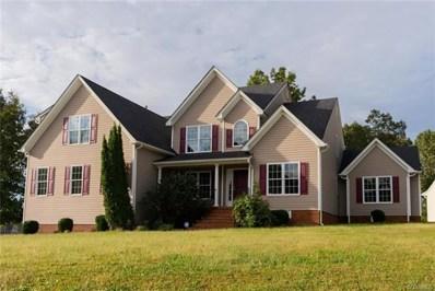 14300 Glenmorgan Drive, Chester, VA 23831 - MLS#: 1817553