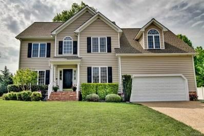 4629 Sadler Grove Way, Glen Allen, VA 23060 - MLS#: 1817617