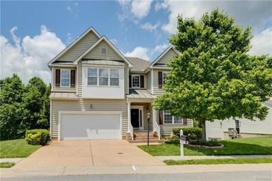 9045 Vidette Lane, Hanover, VA 23116 - MLS#: 1817851