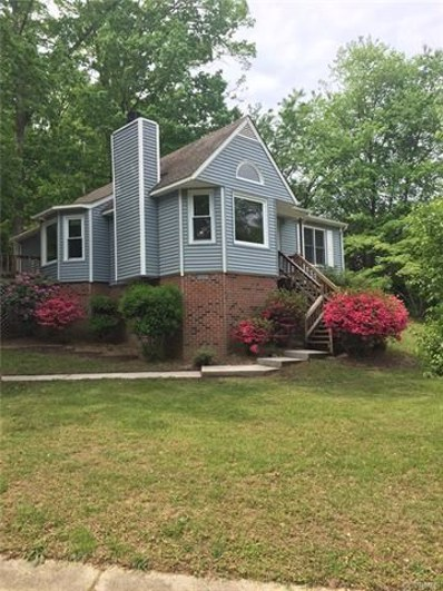 2701 Mistwood Forest Drive, Chester, VA 23831 - MLS#: 1817893