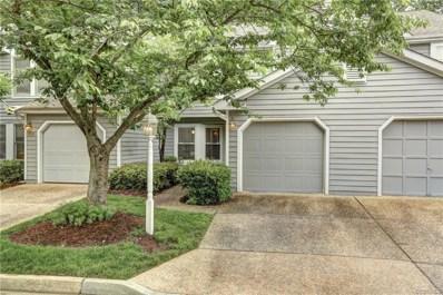 3907 Foxfield Terrace UNIT 3907, Henrico, VA 23233 - MLS#: 1817921