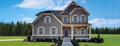 7879 Uplands Drive, New Kent, VA 23124 - MLS#: 1818186