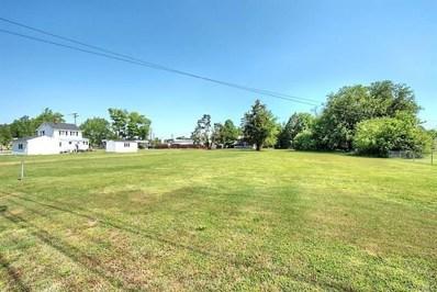 406 Virginia Avenue, Sandston, VA 23150 - MLS#: 1818292