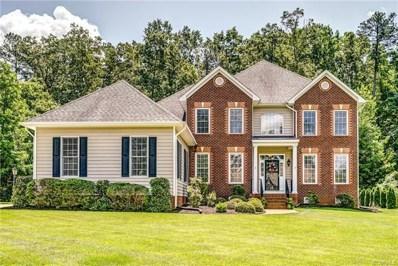 14225 Post Mill Drive, Chesterfield, VA 23113 - MLS#: 1818797