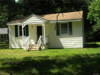 2034-2044 Kingsland, Henrico, VA 23231 - MLS#: 1818934