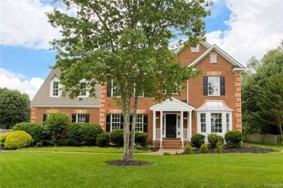 5629 Belstead Lane, Glen Allen, VA 23059 - MLS#: 1819052