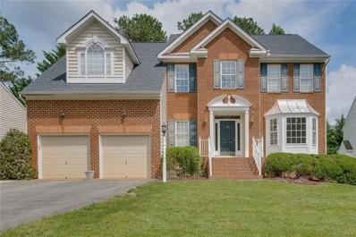 11821 Alder Ridge Place, Glen Allen, VA 23059 - MLS#: 1819722
