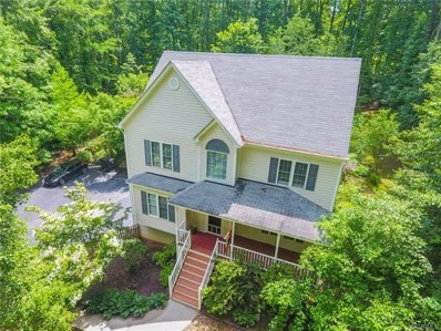 1594 Brooks Edge Court, Powhatan, VA 23139 - MLS#: 1819786