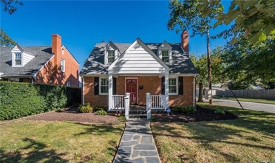 4200 Patterson Avenue, Richmond, VA 23221 - MLS#: 1819795