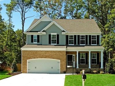 10904 Holman Ridge Road, Glen Allen, VA 23059 - MLS#: 1820158
