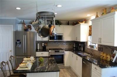 419 Michaux View Terrace, Midlothian, VA 23113 - MLS#: 1820483
