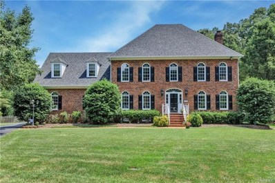 12412 Northlake Place, Henrico, VA 23233 - MLS#: 1820688