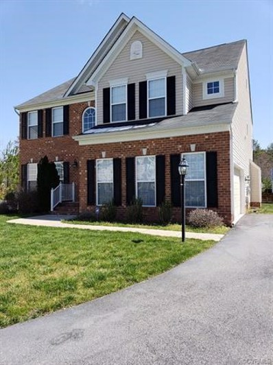 6409 Kings Crest Place, Chesterfield, VA 23832 - MLS#: 1820800