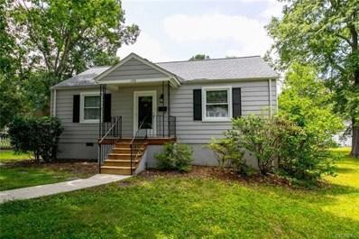 1728 Westhill Road, Henrico, VA 23226 - MLS#: 1821203