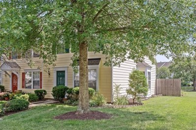2933 Sara Jean UNIT 2933, Glen Allen, VA 23060 - MLS#: 1821281