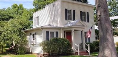 429 2ND Street, West Point, VA 23181 - MLS#: 1821311
