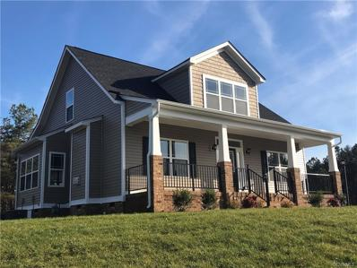 13972 Hungryjack Court, Ashland, VA 23005 - MLS#: 1821598