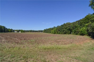 4200 Three Bridge Road, Powhatan, VA 23139 - MLS#: 1821614
