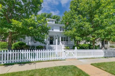 2306 Wooded Oak Place, Midlothian, VA 23113 - MLS#: 1821670
