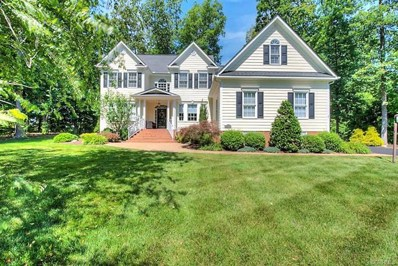 14401 Riverside Drive, Ashland, VA 23005 - MLS#: 1821711
