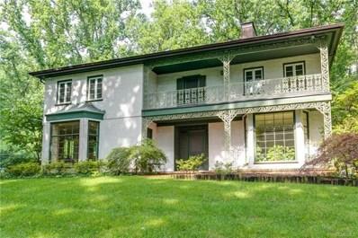 4420 Custis Road, Richmond, VA 23225 - MLS#: 1821730