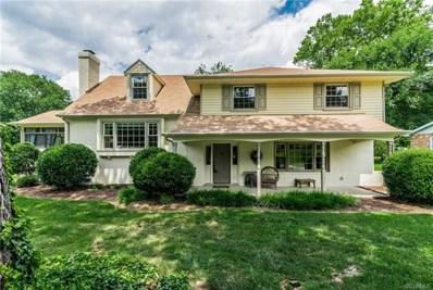105 Sherwood Drive, Colonial Heights, VA 23834 - MLS#: 1821981