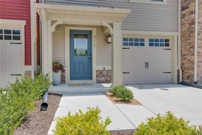 4117 New Hermitage Drive UNIT 0, Henrico, VA 23228 - MLS#: 1822065