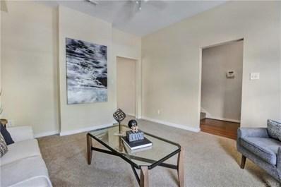 1410 N 22ND Street, Richmond, VA 23223 - MLS#: 1822361