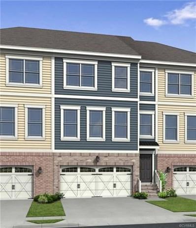 4555 Whinny Lane UNIT 2A, Glen Allen, VA 23060 - MLS#: 1822475