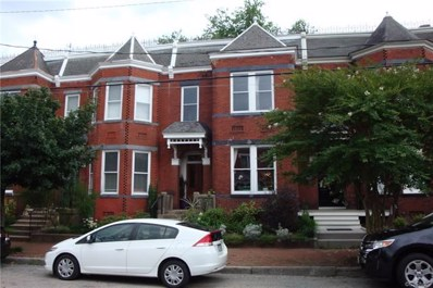 311 N 23RD Street, Richmond, VA 23223 - MLS#: 1822662