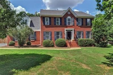 13630 Pine Reach Drive, Chesterfield, VA 23832 - MLS#: 1823200