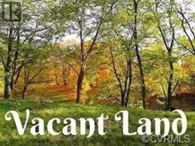 14741 Mountain Road, Hanover, VA 23059 - MLS#: 1823551